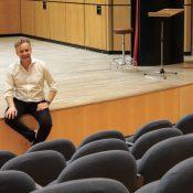 Musiques de Tétris, Angry Birds et Final Fantasy au Victoria Hall