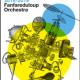 A la rencontre de Matthieu Michel…- Fanfareduloup Orchestra