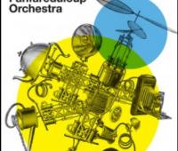 A la rencontre de Mathieu Michel…- Le Fanfare du Loup Orchestra