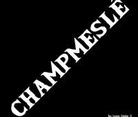 Champmeslé, un lieu de culture Carougeois trop méconnu