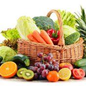 Apéritif – Rencontre autour de l'armoire à légumes
