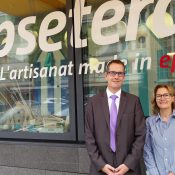 Les boutiques Epsetera, EPI, c'est tout !