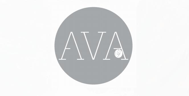 ©Avajewellerydesigns