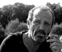 Au coin de la table avec Christian Gregori: «l'acteur, premier rempart contre la barbarie»