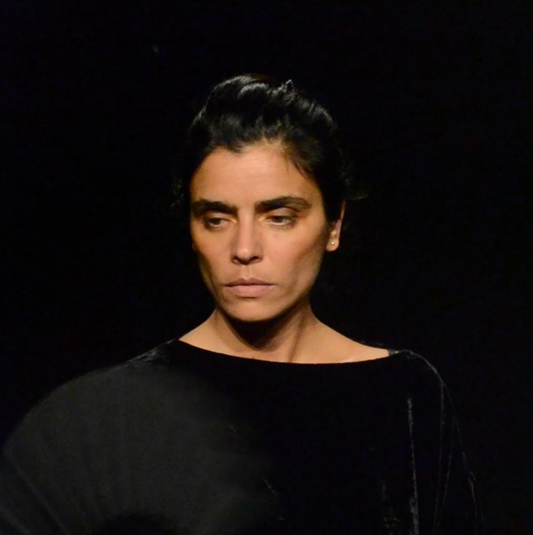 Sonia Vieira Cardoso