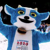 L'Olympisme enseigné aux élèves du Canton dans le cadre des JOJ Lausanne 2020