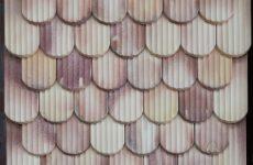 A Bardonnex, une fabrique donne de la couleur à nos toits