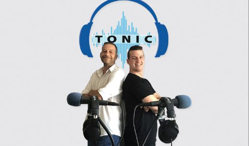 Radio Tonic, toute une histoire