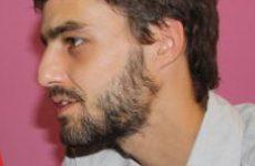 Interview de Fabien Tosoni, fondateur et gérant d'Escape Game Geneva
