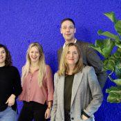 HiFlow, un nouveau concept de (work)place à Genève, vecteur de convergences