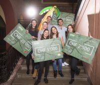 Le Prix IDDEA lance son appel aux projets durables