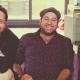 petit MISH-MASH & co : musique klezmer et tzigane