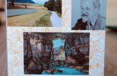 Histoire régionale : Parution du livre Les Échos Saléviens n° 27