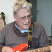 Pierre, l'homme qui chante avec les oiseaux