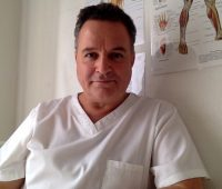 La massothérapie efficace contre les tensions et le mal de dos
