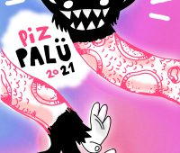 Piz Palü Festival