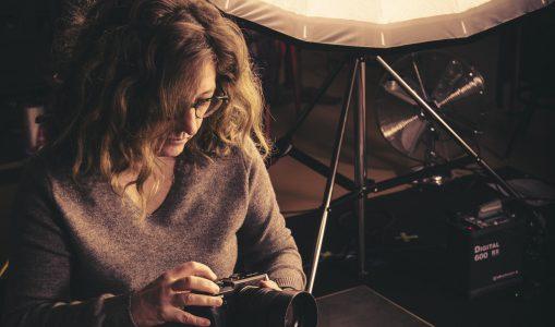 25 Genevois immortalisés par Diane Bouchet