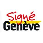 Illustration du profil de Signé Genève