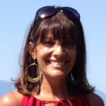 Photo du profil de Macarena Fatio