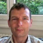 Photo du profil de Dirk Langer
