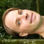 Photo du profil de Damien-Edouard Chappuis