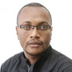 Photo du profil de Luyindula Ngimbi