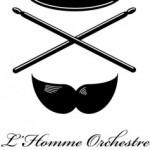Illustration du profil de Homme-Orchestre Association