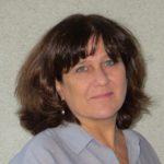 Photo du profil de Nathaly De Morawitz-Schorpp