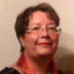Photo du profil de Françoise Lyonnet