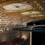 Photo du profil de Alhambra Genève