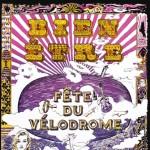 Illustration du profil de Centre artisanal et artistique autogéré Le Vélodrome