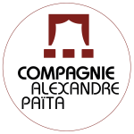 Photo du profil de Studio Théâtre Compagnie Alexandre Païta Association