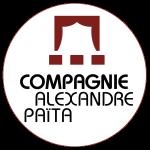 Photo du profil de Studio Théâtre Compagnie Alexandre Païta Association