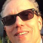 Photo du profil de Jean-Alain Phillot