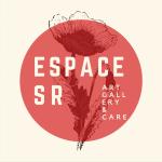 Illustration du profil de Espace SR Silvana Rogazione