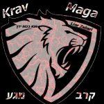 Photo du profil de Zabari Krav Maga Geneve