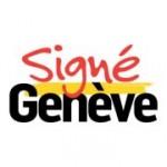 Photo du profil de Signé Genève