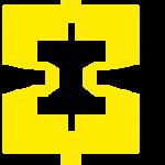 Illustration du profil de architecture d'intérieure