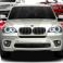 Illustration du profil de voitures