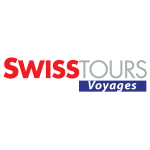 Illustration du profil de Swisstours