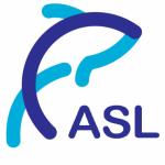 Photo du profil de Association pour la Sauvegarde du Léman ASL